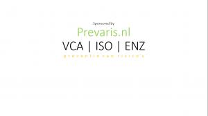 Prevaris.nl3